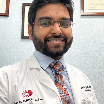 Dr Sohaib Zahid MD 2021 2