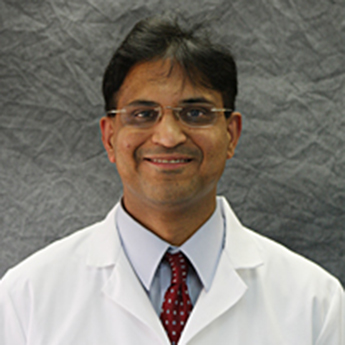 Dr Aashish Kumar Pandey Md