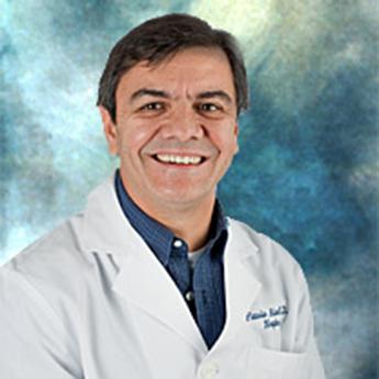 Dr Flavio Alvareze Md