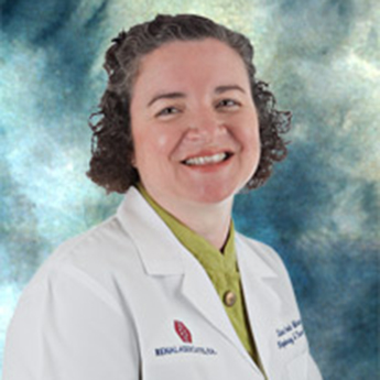 Dr Iliana Fred Miranda Md