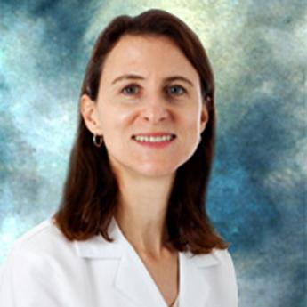 Dr Jessica L. Pierce Md Phd