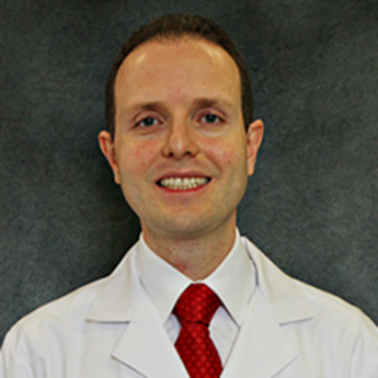 Dr Jose Antonio Velez Md