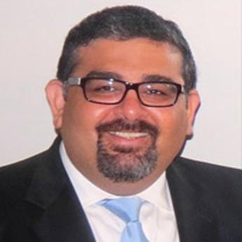 Dr Pamish Kohli 3