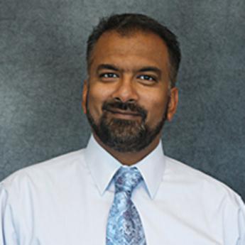 Dr Rashid Sharaf Md