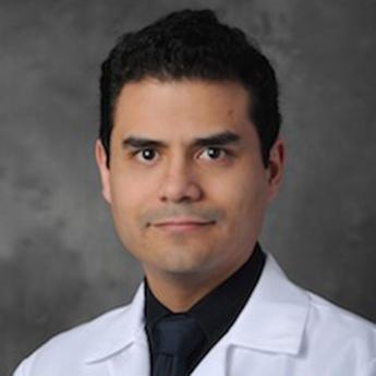 Dr Rodriguez Sanchez