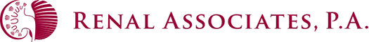 Ra New Logo